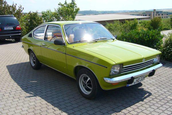 Opel_04