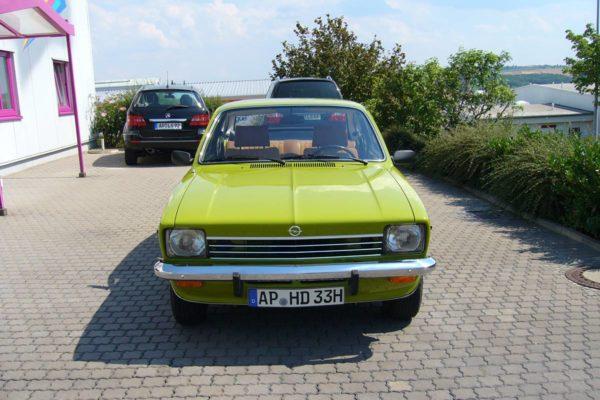 Opel_05